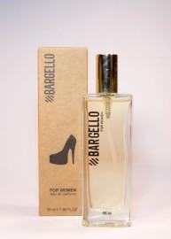 215 Christian Dior - Jadore