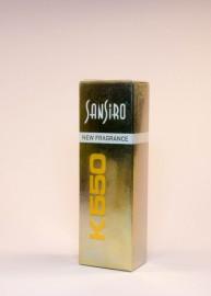 "SANSIRO ""K550"", 50ml"