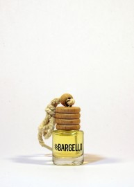 Bargello automobilio gaiviklis Cinnamon 8 ml