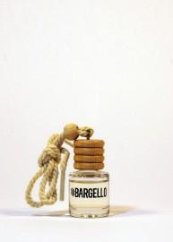 Bargello automobilio gaiviklis Jasmine 8 ml