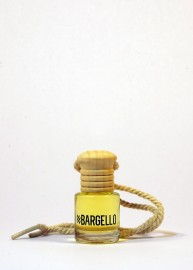 Bargello automobilio gaiviklis Green Tea 8 ml