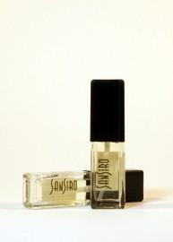 "SANSIRO ""Pocket Perfume E72"", 15 ml"