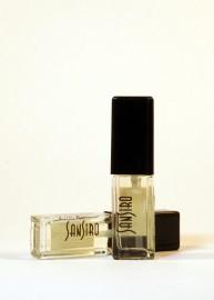 "SANSIRO ""Pocket Perfume E70"", 15 ml"