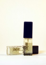 "SANSIRO ""Pocket Perfume E32"", 15 ml"