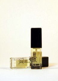"SANSIRO ""Pocket Perfume E21"", 15 ml"