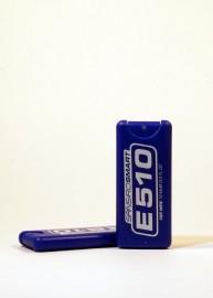 """SANSIRO """"Smart perfume E510"""", 10 ml"""