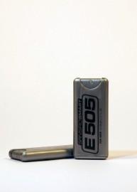 """SANSIRO """"Smart perfume E505"""", 10 ml"""