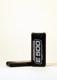 """SANSIRO """"Smart perfume E500"""", 10 ml"""