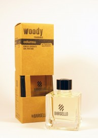 Bargello Woody 130 ml