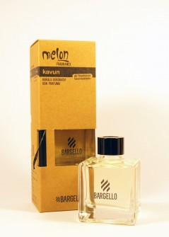 Bargello automobilio gaiviklis Melon 8 ml