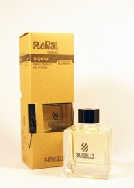 Bargello automobilio gaiviklis Floral 8 ml