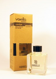 Bargello Vanilla 130 ml