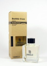 Bargello Bubble Gum 130 ml
