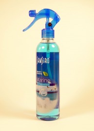 Sansiro Air Spray 400ml Marine