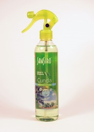 Sansiro Air Spray 400ml Cunda