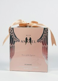 "SANSIRO ""EDT PREMIUM ANGEL"", 80ml"