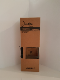 Bargello Jazmine 130 ml.