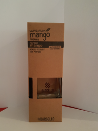 Bargello Mango 130 ml