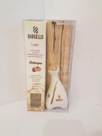 Bargello Medis -porcelianėje vazelėje-50 ml.