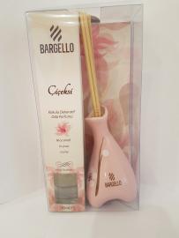 Bargello Gėlių-porcelianinėje vazoje-50ml.