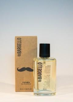 582 Bruno Banani - Made for Men
