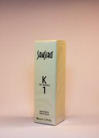 """SANSIRO """"Classic K1"""", 50 ml"""