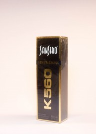 "SANSIRO ""K560"", 50ml"