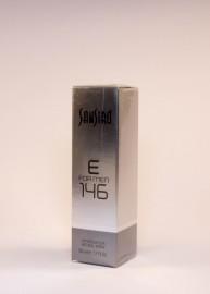"""SANSIRO """"Classic E146"""", 50 ml"""
