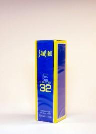 """SANSIRO """"Classic E32"""", 50 ml"""