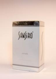 """SANSIRO """"Classic E32"""", 100 ml"""