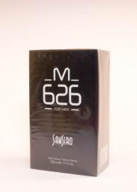 "SANSIRO ""M626"", 50 ml"