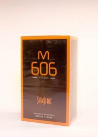 "SANSIRO ""M606"", 50 ml"