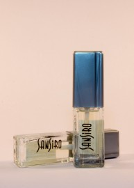 "SANSIRO ""Pocket Perfume E14"", 15 ml"