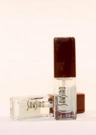 "SANSIRO ""Pocket Perfume E15"", 15 ml"