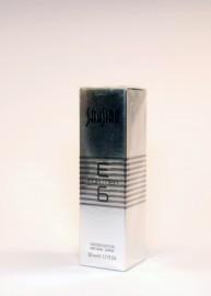 """SANSIRO """"Classic E6"""", 50 ml"""