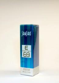 """SANSIRO """"Classic E69"""", 50 ml"""