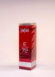 """SANSIRO """"Classic E72"""", 50 ml"""