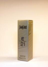 """SANSIRO """"Classic E21"""", 50 ml"""