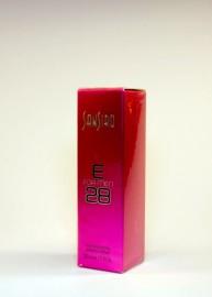 """SANSIRO """"Classic E28"""", 50 ml"""
