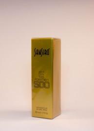 """SANSIRO """"Classic E500"""", 50 ml"""