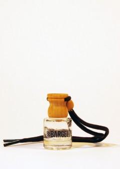 Bargello automobilio gaiviklis Melon 8 ml