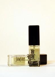 "SANSIRO ""Pocket Perfume E69"", 15 ml"