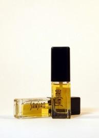 "SANSIRO ""Pocket Perfume E28"", 15 ml"