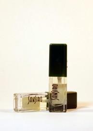 "SANSIRO ""Pocket Perfume E13"", 15 ml"
