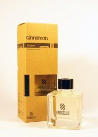 Bargello Cinnamon 130 ml