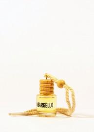 Bargello automobilio gaiviklis Woody 8 ml