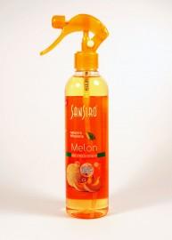 Sansiro Air Spray 400ml Melon