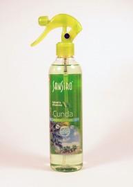 Sansiro Air Spray 400ml Cunda