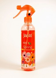 Sansiro Air Spray 400ml Spring