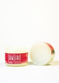SANSIRO  Natural, 100g